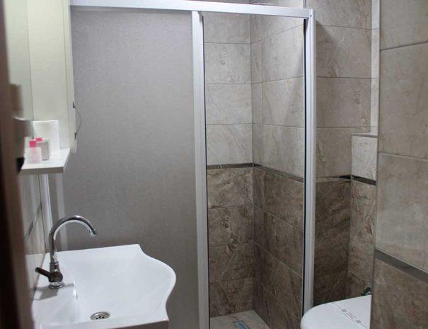 eskisehir-otel-banyo-3